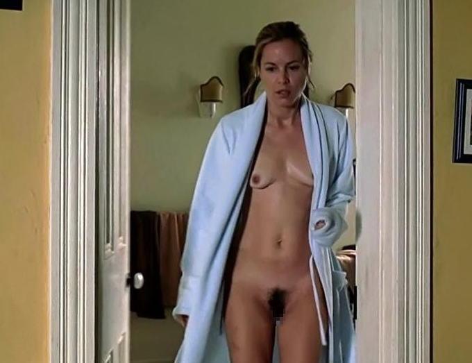 海外セレブ・ハリウッド女優のアイコラ