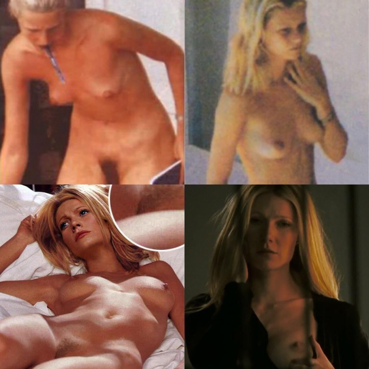 海外セレブ・ハリウッド女優モロにマンスジやハミマンエロGIF画像