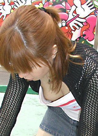 若槻千夏の乳首ポロリのおっぱいエロ画像