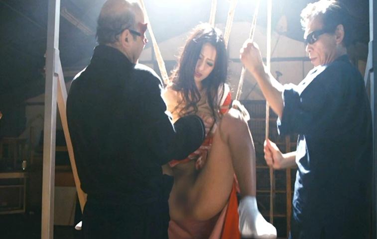壇蜜のセックス全裸でマンコハメ撮り画像