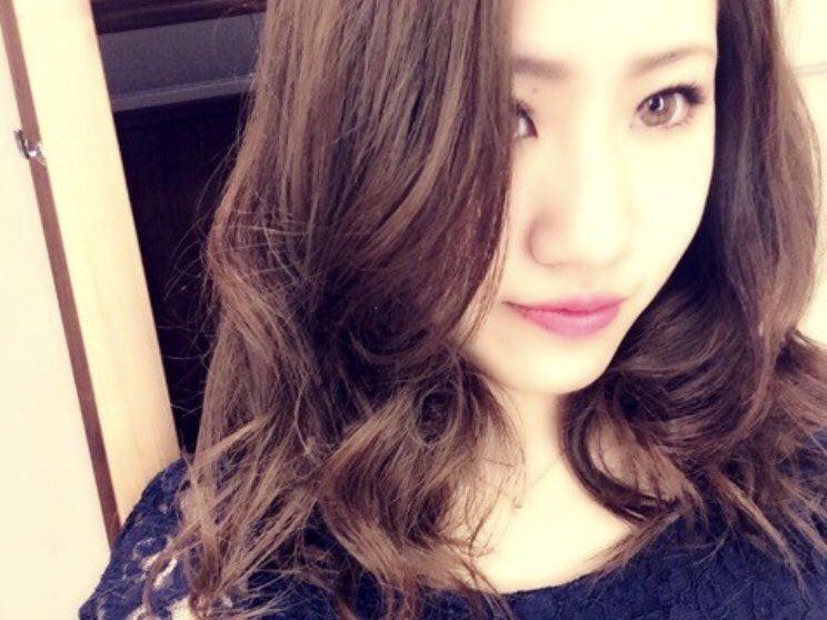 ドンファン妻の野崎早貴の乳首ポロリ画像