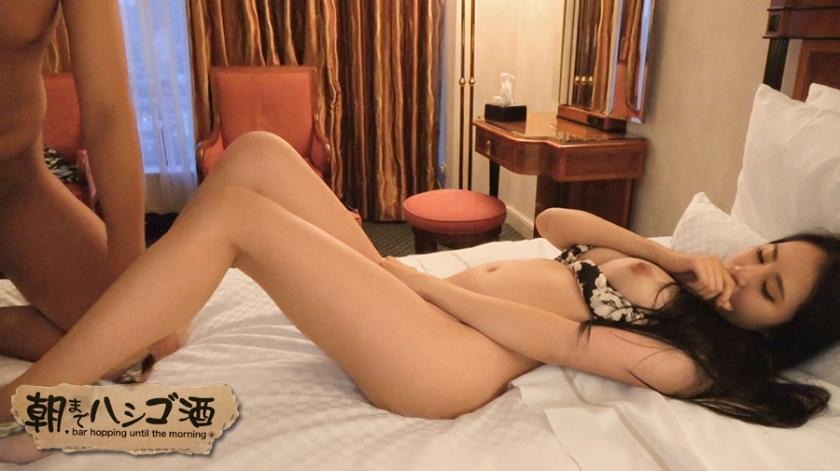ドンファン妻の野崎早貴の放送事故お宝エロ画像