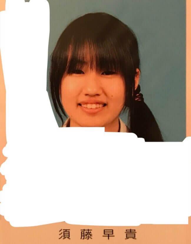 ドンファン妻の野崎早貴のパンモロエロ画像