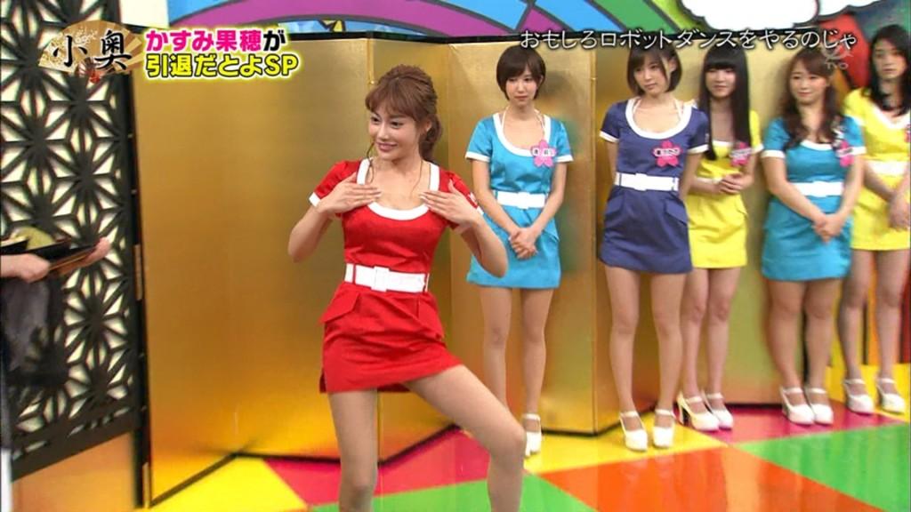 恵比寿マスカッツのお宝エロ画像