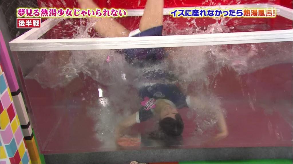 恵比寿マスカッツのお宝な放送事故