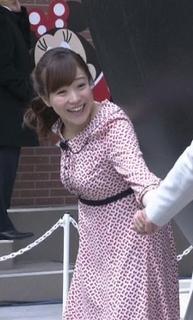 江藤愛のまんこ
