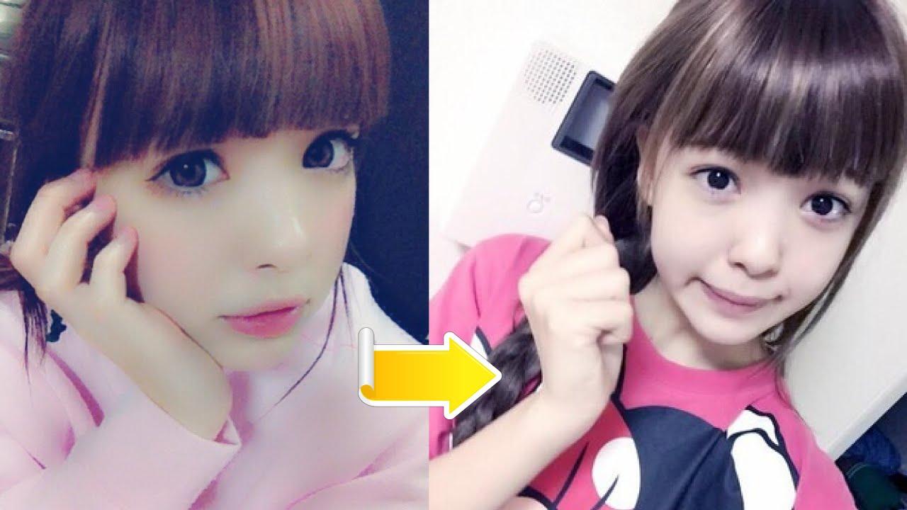 藤田ニコルのエロ画像とお宝エロ画像