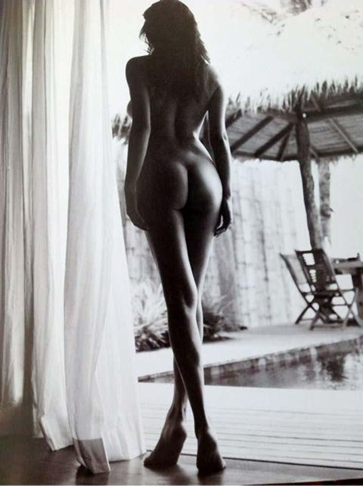 藤原紀香のセックスエロ画像