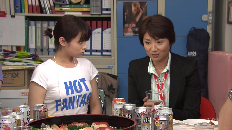 深田恭子の黒歴史すぎるお宝