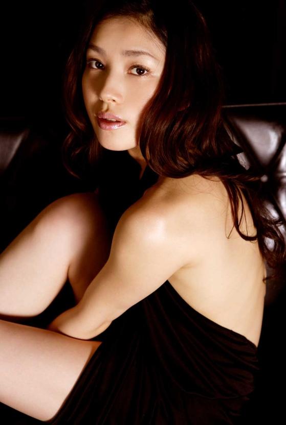 芸能人のフェラ中出し嘉門洋子放送事故な裸エロ画像