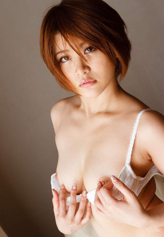 芸能人のセックス推川ゆうり全裸でマンコハメ撮り画像