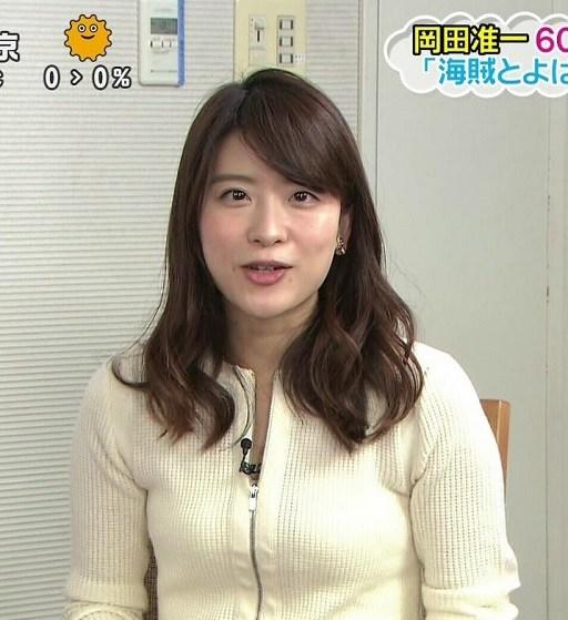 郡司恭子のおっぱいエロ画像