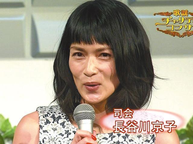 長谷川京子のアイコラ