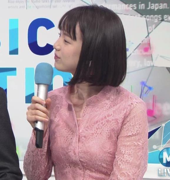 弘中綾香のセックスエロ画像