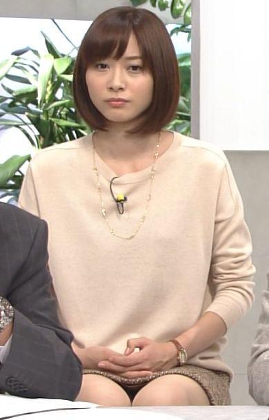 久冨慶子のエロGIFでマンコエロ