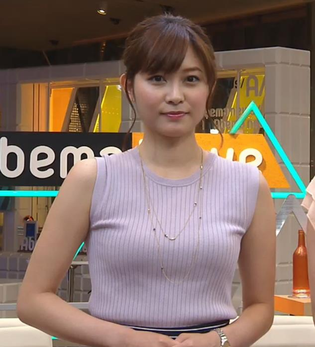 久冨慶子のお宝エロ画像