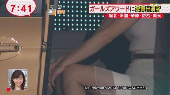 堀北真希エロ画像エロ動画まとめ