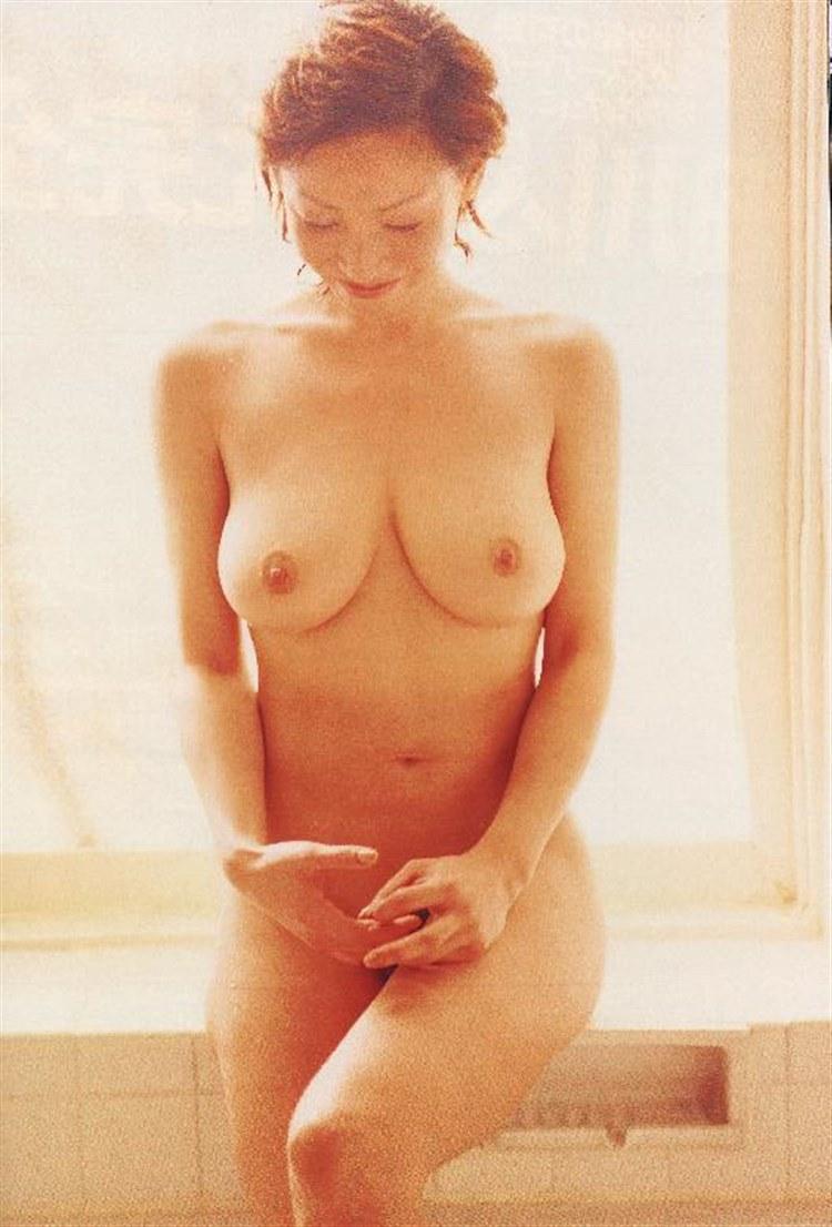 細川ふみえのエロ画像