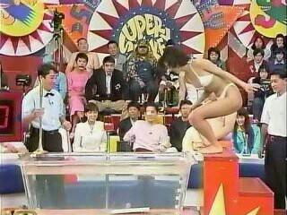細川ふみえのお宝エロ画像