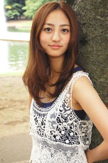 堀田茜のおっぱいエロ画像