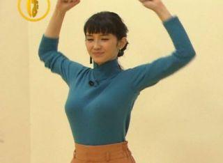 市川紗椰のお宝エロ画像