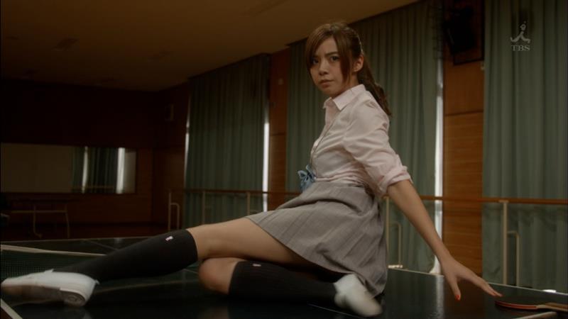 池田エライザのエロ画像