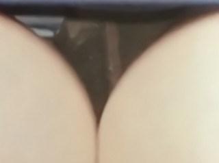 伊藤綾子の乳首ポロリ画像