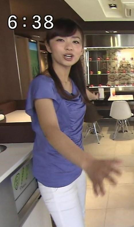 伊藤綾子のお宝セクシーエロ画像