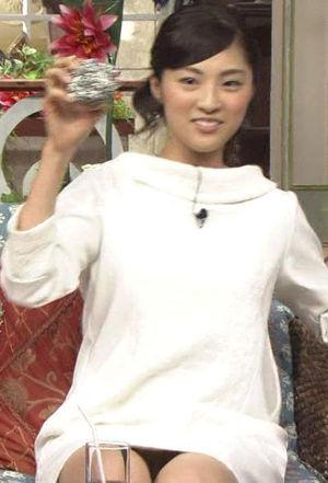 岩本乃蒼のエロ画像