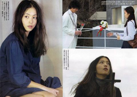 岩佐真悠子のお宝エロ画像