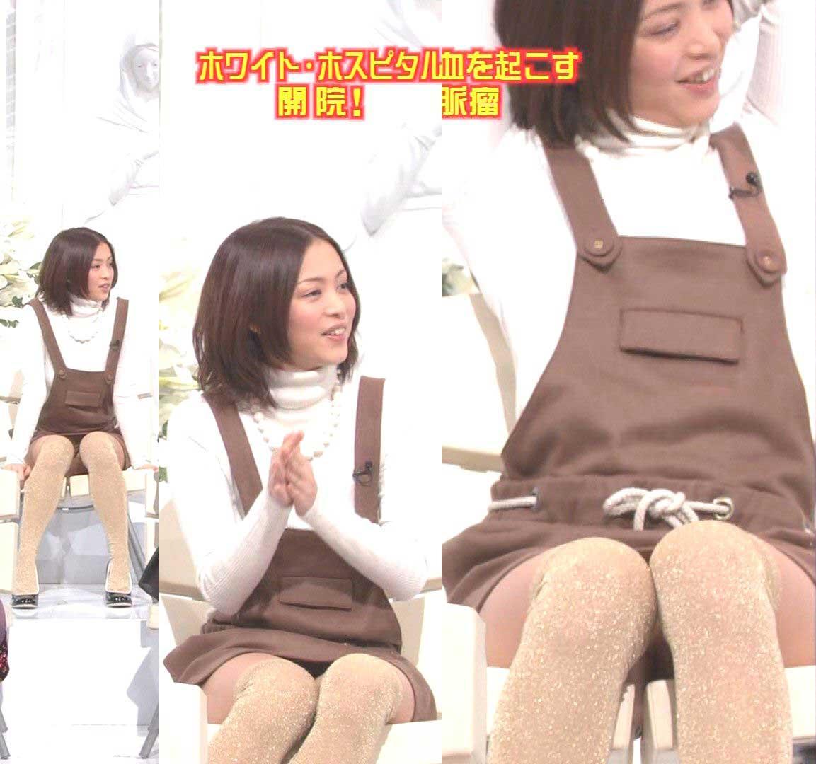 岩佐真悠子のアイコラ