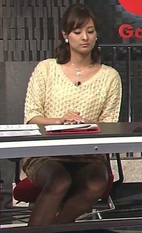徳島えりこのパンチラエロ画像