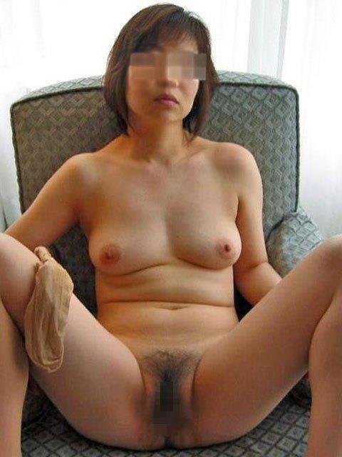 五十路(50代)の熟女のAV女優エロ画像