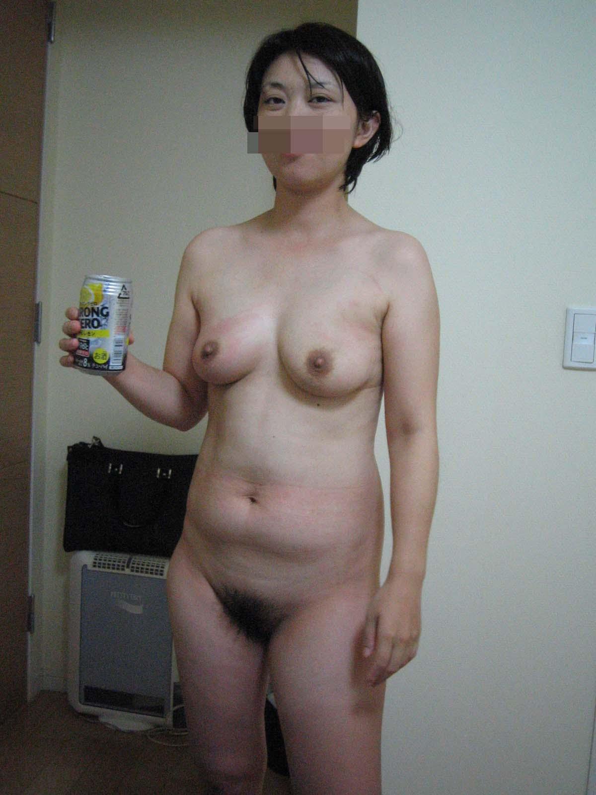 四十路(40代)熟女の無修正