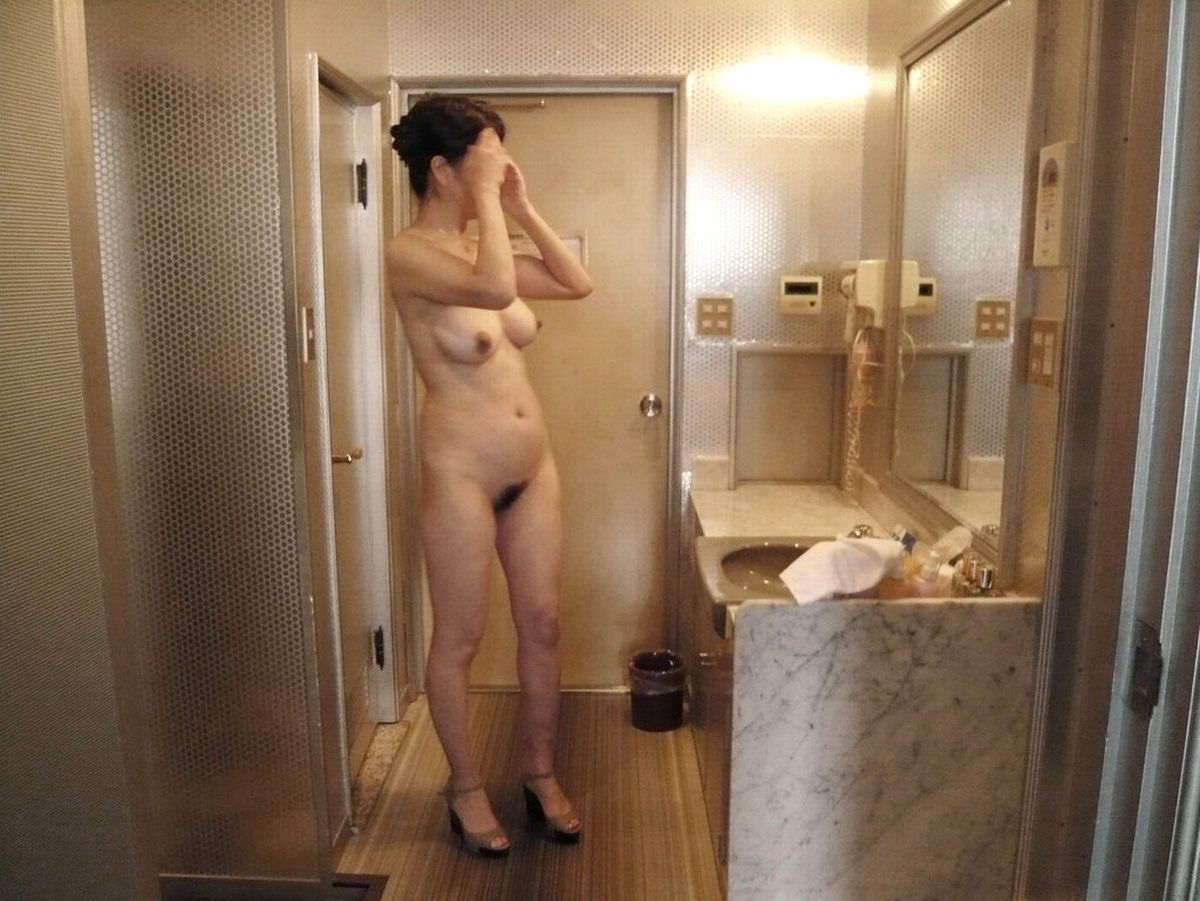 四十路(40代)熟女のまんこ