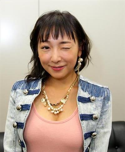加護亜依のお宝セクシーエロ画像