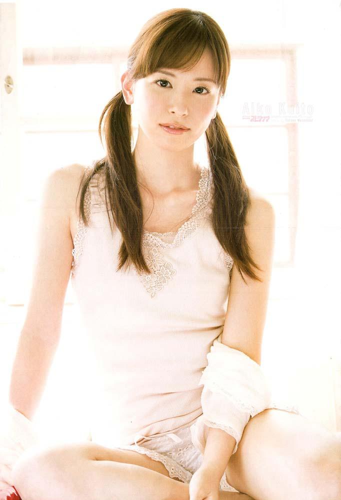 皆藤愛子のエロ画像