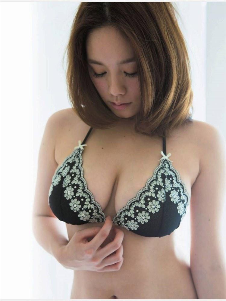 筧美和子のエロ動画まとめ