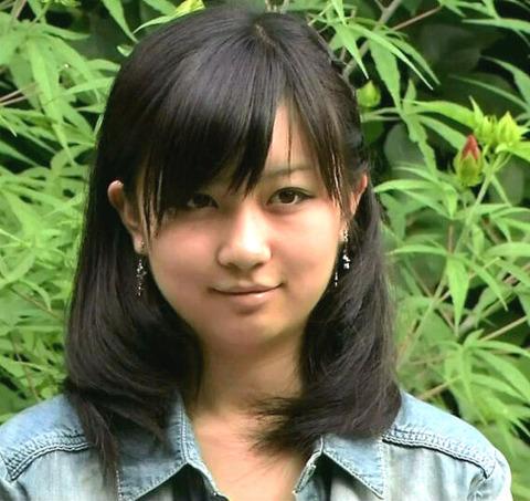 佳子さまのパンチラ画像