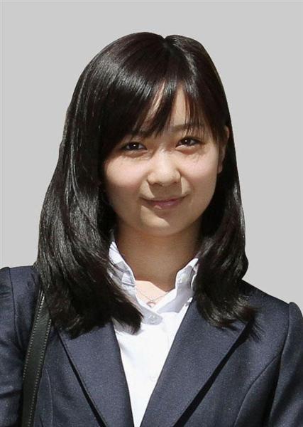 佳子さまのお宝エロ画像