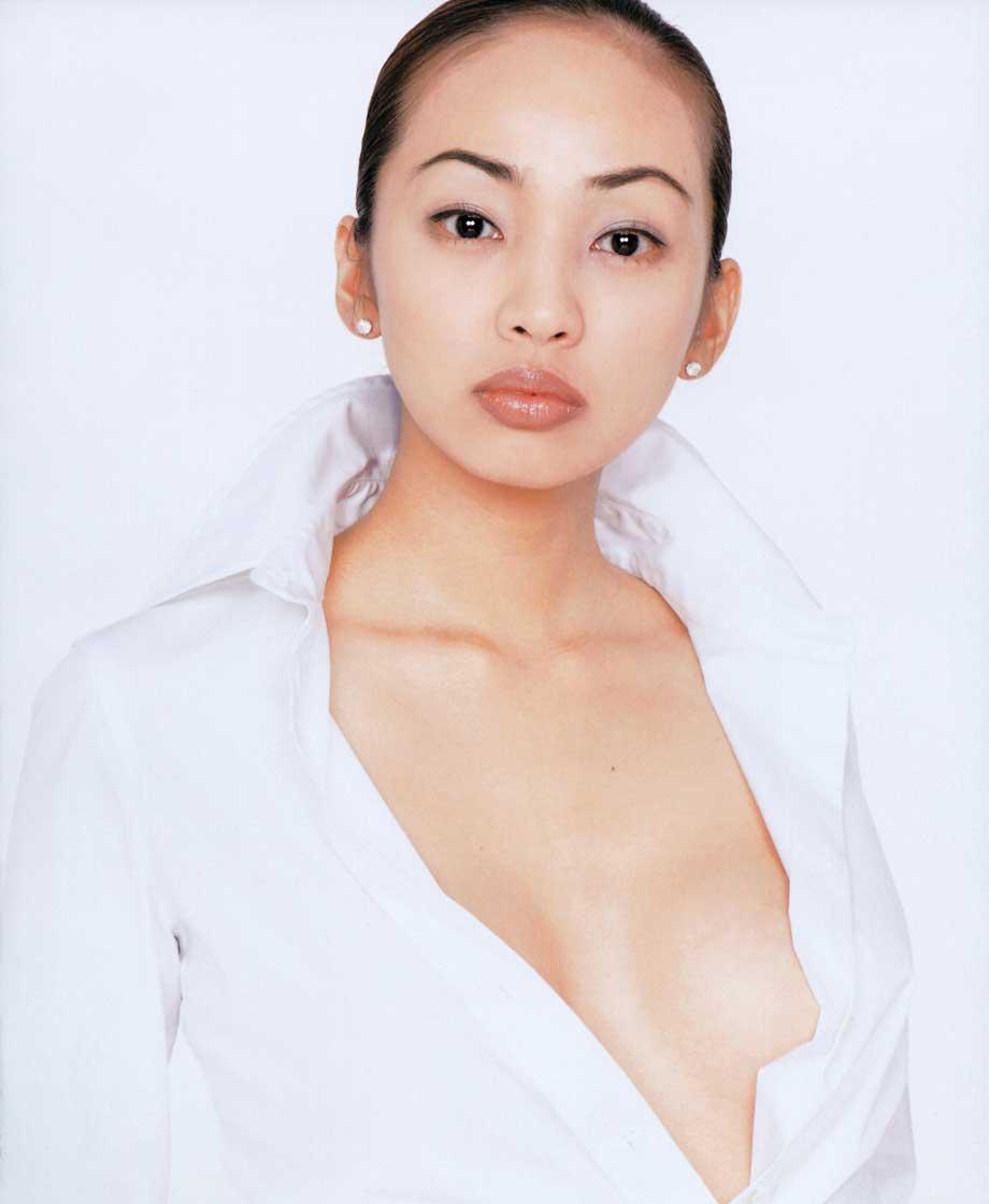 神田うののエロ画像