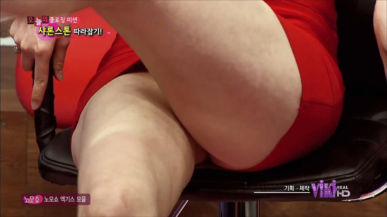韓国の乳首ポロリしたヌードエロ画像や胸  チラ