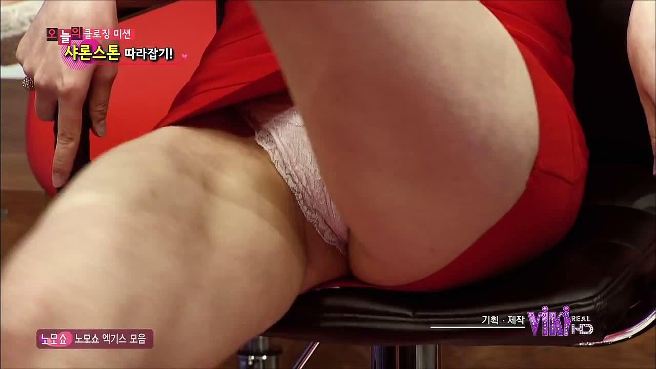 韓国の巨乳爆乳なおっぱいエロ画像がセク  シーすぎる