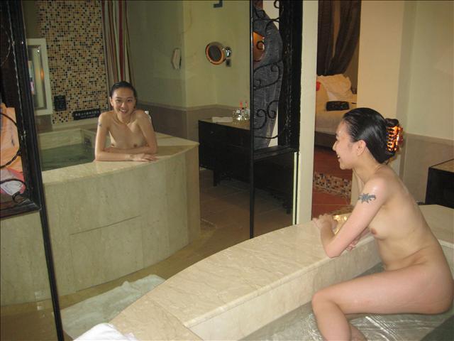 韓国のまんこのお宝セクシーエロ画像