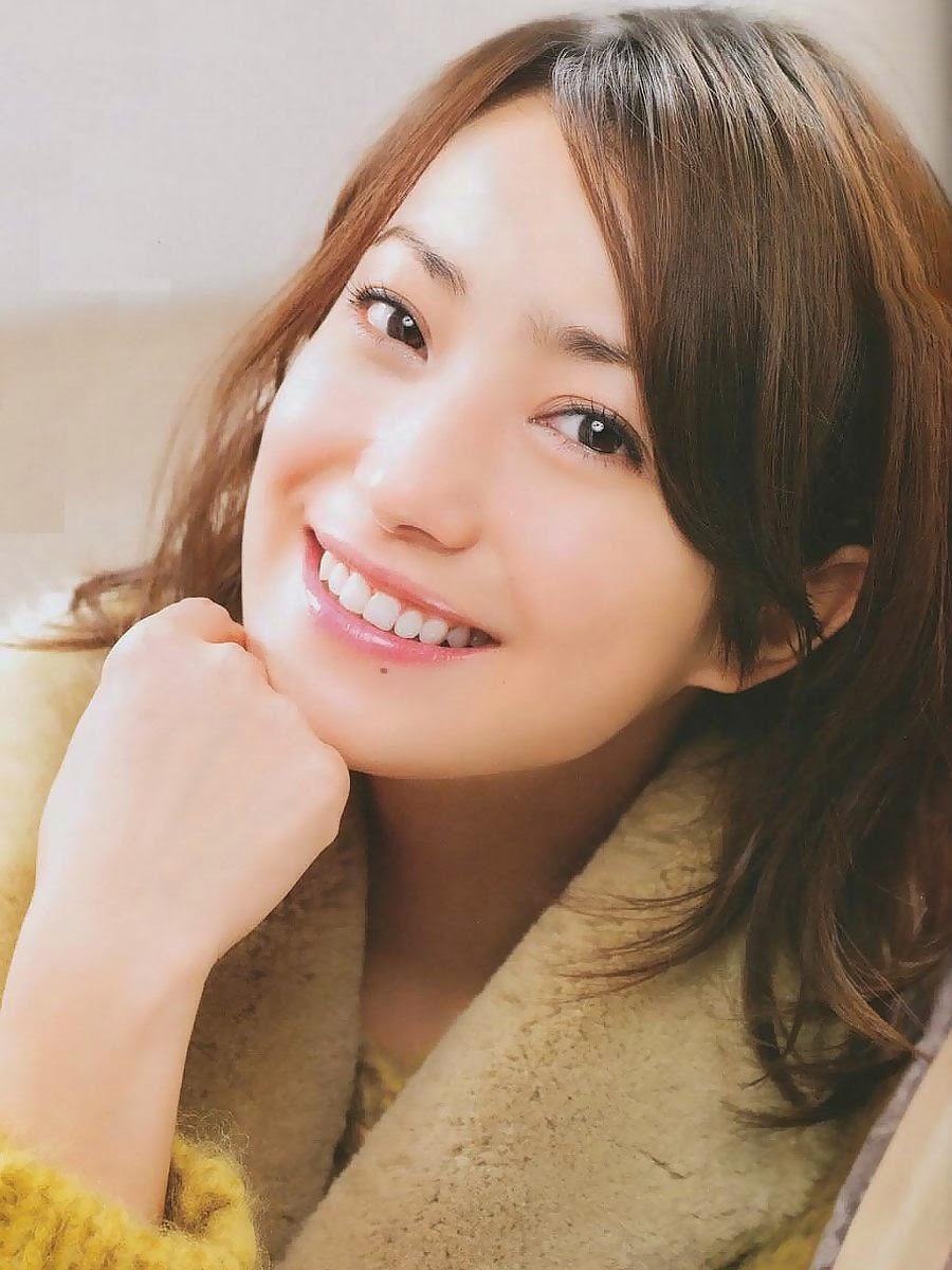 菅野美穂のセクシー水着エロ画像が放送事故