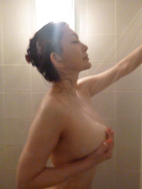 叶美香(叶姉妹)のお宝エロ画像