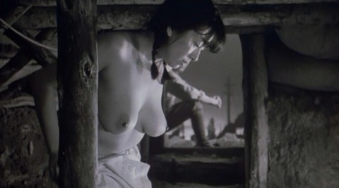 かたせ梨乃のエロ画像