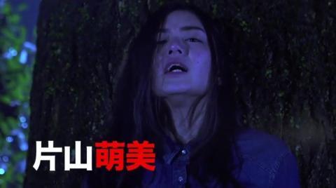 片山萌美のお宝アイコラ画像