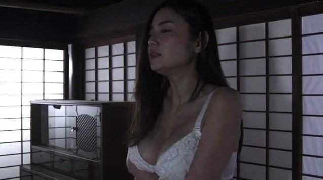 片山萌美のまんこ