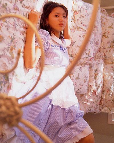 加藤夏希のAVアダルト画像